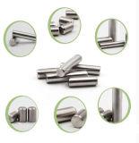 Goujon normal de l'acier inoxydable DIN6325, Pin de cylindre