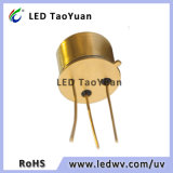 UVC LED 280nm para teste