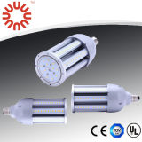 Alta calidad SMD2835 360 grados 15W LED de la luz del maíz