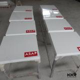 Домашние таблицы и стулы быстро-приготовленное питания кофейни мебели