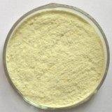 Extracto de Citrus Aurantium 95% Hesperidina para Apis