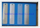 25mm/35mm/50mm de Zonneblinden van het Aluminium van Zonneblinden (sgd-a-5101)