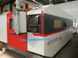 3000W 자동 초점 CNC Laser 기계 (IPG&PRECITEC)