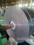 Constructeur en caoutchouc résistant à l'acide de bande de conveyeur