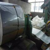 La production de bobine la meilleur marché de l'acier inoxydable 304