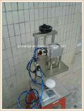 Máquina Semi-Auto del prensado para el vario casquillo del perfume