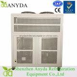 refrigerador plástico industrial de la inyección 10HP