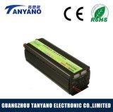 Inverseurs chauds d'UPS 5000W de la vente 12V 220V avec l'UPS de chargeur de batterie