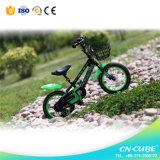 خداع حارّة [شبر] سعر أطفال يمزح درّاجة درّاجة