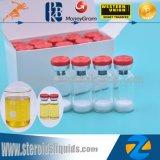 Propionato esteroide Finished inyectable anabólico de Masteron Drostanolone para el edificio del músculo