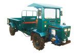 De Tractor van het landbouwbedrijf voor het Gebruik van de Landbouw (hn-124D)