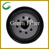 Filtro da combustibile dei nuovi prodotti per John Deere (RE523236)