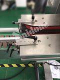 حشوة سدّ آليّة ويغطّي آلة لأنّ ينتج [وشينغ-وب] سائل مع سعر جيّدة