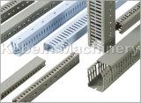 PVC 케이블 중계를 위한 PVC 중계 펀칭기 또는 펀칭기 또는 PVC 중계를 위한 중계 또는 펀칭기를 위해 구멍을 뚫기