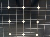 Modulo solare con l'alta qualità