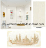 Populäre stilvolle Keramikziegel