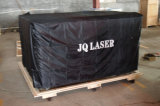Горячий гравировальный станок 1390 лазера СО2 Jq