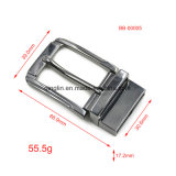 Hot Sale Metal Belt Buckle by China Supplier