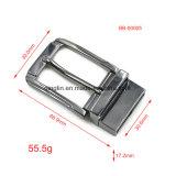 Heiße Verkaufs-Metallgürtelschnalle durch China-Lieferanten