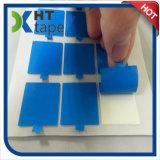 Gomma piuma tagliante del PE dell'unità di elaborazione EVA del Cr del nastro adesivo EPDM della gomma piuma
