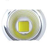 150W impermeabilizzano il proiettore di IP66 LED