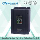 invertitore di frequenza di CA di CC di potere basso di 380V 11kw, invertitore solare di frequenza