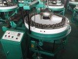 Máquina 11 da trança do laço