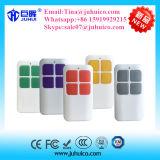 Duplicateur à télécommande de copie tête à tête de Multi-Marque d'Acm /Adyx /Aerf