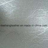 نمو نجادة معدنيّة [بفك] اصطناعيّة جلد صاحب مصنع