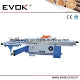 Fatto nel comitato della Tabella di scivolamento di falegnameria della Cina ha veduto per il MDF di taglio ed il legno solido (F3200)