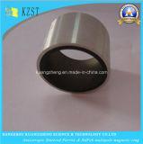 異方性焼結させたプロセス亜鉄酸塩のリングが付いているモーター回転子の磁石