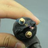 Инжектор насоса для подачи топлива Erikc Crin2 Cr/IPL24/Zer/S20s Bosch 0445120134/0445 120 134 для Cummins Isf3.8