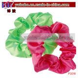 Partito dei prodotti per i capelli della decorazione dei capelli dei capretti il migliore Costumes i prodotti (P3012)
