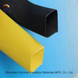 Tubo dello Shrink di calore della sbarra collettrice della poliolefina 35kv
