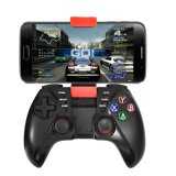 Android Bluetooth/Ios Gamepad