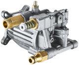 Rondelle à haute pression portative avec le début de recul d'engine d'essence