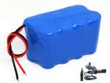 Batterie-Satz der Li-Ionbatterie-24V 8ah für medizinischen Teildienst