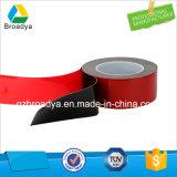 0.05mmの厚さのカスタマイズされた二重側面のアクリルの基礎粘着テープ
