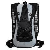 水ぼうこうが付いている屋外のバックパックをハイキングする最も新しいデザインスポーツ