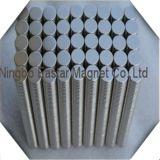 De diametraal Gemagnetiseerde Magneet van de Cilinder