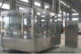 Chaîne de production de machines de jus de fruits