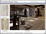 Carrelages en bois matériels de porcelaine de Bulding (VRW69K006)