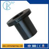 Kolben-Schmelzverfahrens-Wasser-/Gas-Rohr-Verbinder