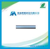 Condensatore di chip di ceramica a più strati Cc0603jrnpo9bn220 del componente elettronico