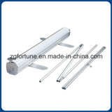 Mostrar producto Buena calidad Roll up Stand