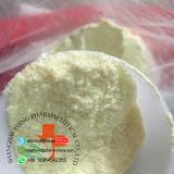 Hesperidin 90%~98% door HPLC van de Citrusvrucht van Aurantium l- Uittreksel