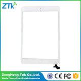 Großhandels-LCD-Bildschirm für iPad Mini1 Touch Screen