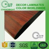 Kompaktes lamelliertes Hochdruckboard/HPL