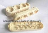 De plastic Vorm van /Plastic van de Contactdoos van de Uitbreiding van de Vorm