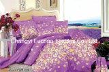 多子供の寝具セットファブリック高いウェイトのディスパースの印刷